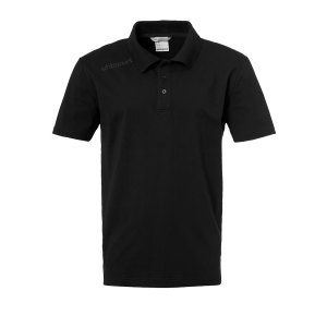 uhlsport-essential-poloshirt-schwarz-f01-fussball-teamsport-textil-poloshirts-1002210.png