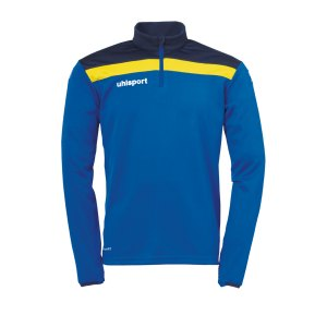 uhlsport-offense-23-ziptop-blau-f11-1002212-teamsport.png