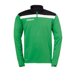 uhlsport-offense-23-ziptop-gruen-schwarz-f06-1002212-teamsport.png