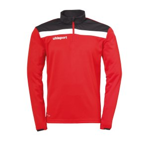 uhlsport-offense-23-ziptop-rot-schwarz-f04-1002212-teamsport.png