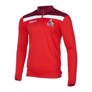 uhlsport-1-fc-koeln-sweatshirt-rot-weiss-1002212141948-fan-shop_front.png
