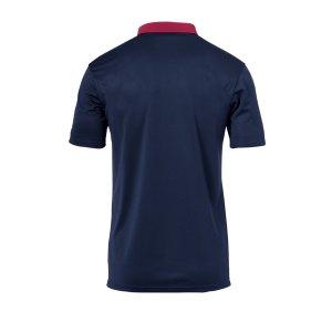 uhlsport-offense-23-polo-shirt-blau-f13-fussball-teamsport-textil-poloshirts-1002213.png