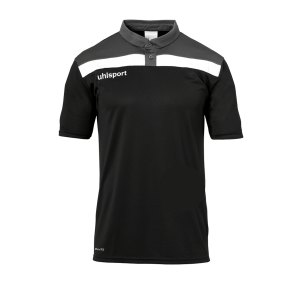 uhlsport-offense-23-poloshirt-kids-schwarz-f01-1002213-teamsport.png