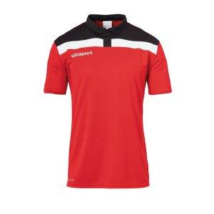 uhlsport-offense-23-poloshirt-rot-schwarz-f04-1002213-teamsport.png