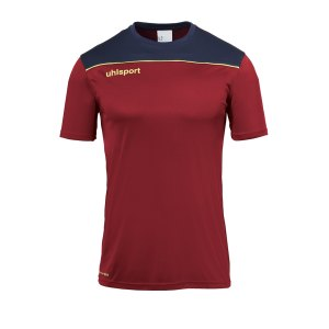 uhlsport-offense-23-poly-t-shirt-blau-f13-fussball-teamsport-textil-t-shirts-1002214.png