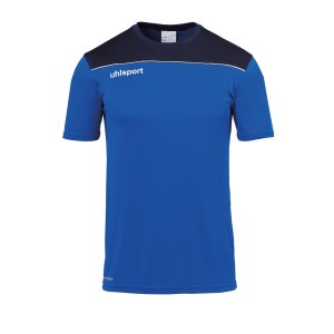 uhlsport-offense-23-trainingsshirt-blau-f03-1002214-teamsport.jpg
