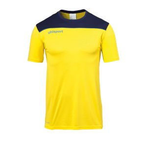 uhlsport-offense-23-trainingsshirt-gelb-f07-1002214-teamsport.jpg