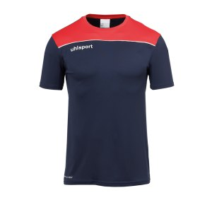 uhlsport-offense-23-trainingsshirt-kids-blau-f10-1002214-teamsport.jpg