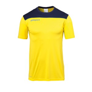 uhlsport-offense-23-trainingsshirt-kids-gelb-f11-1002214-teamsport.jpg