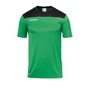 uhlsport-offense-23-trainingsshirt-kids-gruen-f06-1002214-teamsport.jpg