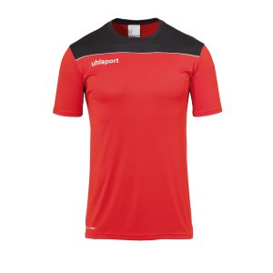 uhlsport-offense-23-trainingsshirt-rot-schwarz-f04-1002214-teamsport.jpg