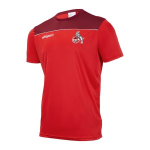 uhlsport-1-fc-koeln-poly-t-shirt-rot-weiss-1002214141948-fan-shop_front.png