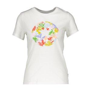 converse-flower-chuck-patch-damen-t-shirt-f102-10022172-a01-lifestyle_front.png