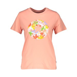 converse-flower-chuck-patch-damen-t-shirt-f651-10022172-a03-lifestyle_front.png