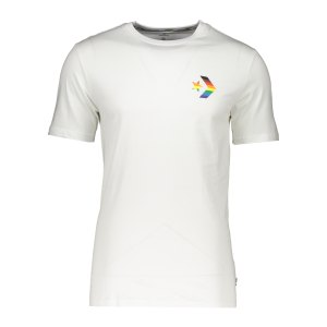 converse-pride-t-shirt-weiss-f102-10022219-a02-lifestyle_front.png