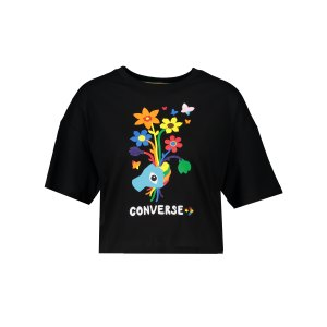 converse-pride-cropped-t-shirt-schwarz-f001-10022220-a01-lifestyle_front.png