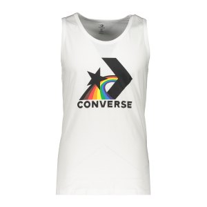 converse-pride-tank-t-shirt-weiss-f102-10022221-a01-lifestyle_front.png