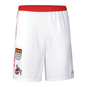 uhlsport-1-fc-koeln-karneval-short-2020-2021-kids-1002237011948-fan-shop_front.png