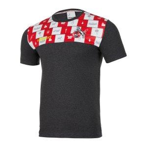 uhlsport-1-fc-koeln-karneval-t-shirt-1002240011948-fan-shop_front.png