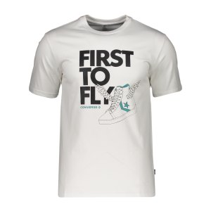 converse-first-to-fly-back-t-shirt-weiss-f102-10022718-a02-lifestyle_front.png