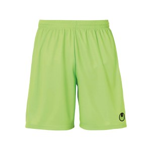 uhlsport-center-basic-ii-short-gruen-f21-kurz-fussballhose-shorts-trainingshorts-match-1003058.png