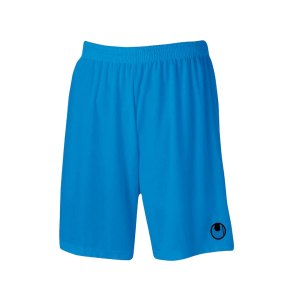 uhlsport-center-basic-ii-short-kids-blau-f12-shorts-sporthose-teamswear-training-kurz-hose-pants-1003058.png