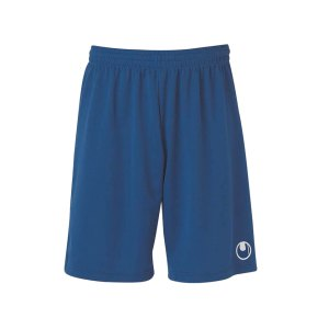 uhlsport-center-basic-ii-short-kids-blau-f16-shorts-sporthose-teamswear-training-kurz-hose-pants-1003058.png