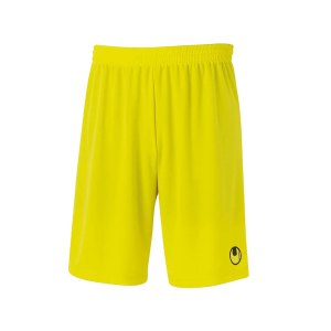 uhlsport-center-basic-ii-short-kids-gelb-f20-shorts-sporthose-teamswear-training-kurz-hose-pants-1003058.png