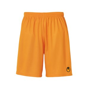 uhlsport-center-basic-ii-short-orange-f22-kids-kurz-fussballhose-shorts-trainingshorts-match-1003058.png
