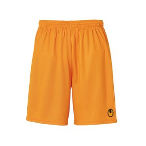 uhlsport-center-basic-ii-short-orange-f22-kurz-fussballhose-shorts-trainingshorts-match-1003058.jpg