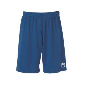 uhlsport-center-ii-short-mit-innenslip-kids-blau-f12-klassisch-shorts-kurz-hose-sporthose-tragekomfort-1003059.jpg