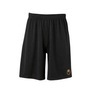 uhlsport-center-ii-short-mit-innenslip-kids-schwarz-f17-klassisch-shorts-kurz-hose-sporthose-tragekomfort-1003059.jpg