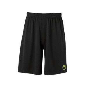 uhlsport-center-ii-short-mit-innenslip-schwarz-f19-klassisch-shorts-kurz-hose-sporthose-tragekomfort-1003059.png