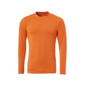 uhlsport-baselayer-unterhemd-langarm-f11-unterhemd-underwear-sportwaesche-training-match-funktional-1003078.jpg