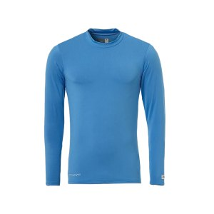 uhlsport-baselayer-unterhemd-langarm-kids-f10-unterhemd-underwear-sportwaesche-training-match-funktional-1003078.png