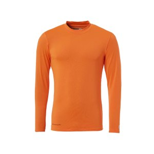 uhlsport-baselayer-unterhemd-langarm-kids-f11-unterhemd-underwear-sportwaesche-training-match-funktional-1003078.png