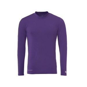 uhlsport-baselayer-unterhemd-langarm-kids-f12-unterhemd-underwear-sportwaesche-training-match-funktional-1003078.png