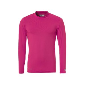 uhlsport-baselayer-unterhemd-langarm-kids-f13-unterhemd-underwear-sportwaesche-training-match-funktional-1003078.png
