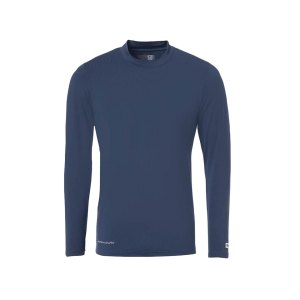 uhlsport-baselayer-unterhemd-langarm-kids-f14-unterhemd-underwear-sportwaesche-training-match-funktional-1003078.png