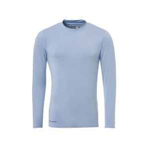 uhlsport-baselayer-unterhemd-langarm-kids-f15-unterhemd-underwear-sportwaesche-training-match-funktional-1003078.jpg