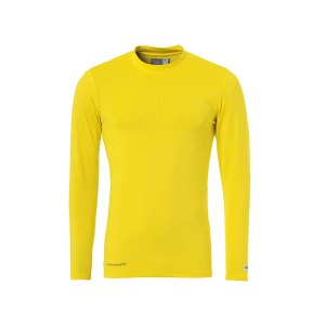 uhlsport-baselayer-unterhemd-langarm-kids-f16-unterhemd-underwear-sportwaesche-training-match-funktional-1003078.png