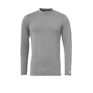 uhlsport-baselayer-unterhemd-langarm-kids-f17-unterhemd-underwear-sportwaesche-training-match-funktional-1003078.png