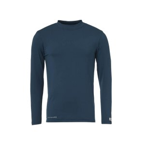 uhlsport-baselayer-unterhemd-langarm-kids-f18-unterhemd-underwear-sportwaesche-training-match-funktional-1003078.png