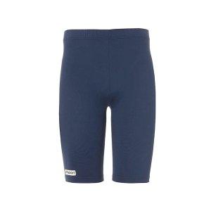 uhlsport-tight-short-hose-kurz-blau-f14-tight-tightshorts-underwear-sportwaesche-unterwaesche-sport-1003144.jpg