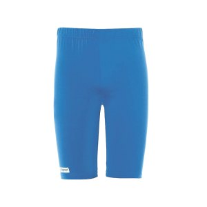 uhlsport-tight-short-hose-kurz-kids-blau-f10-tight-tightshorts-underwear-sportwaesche-unterwaesche-sport-1003144.png