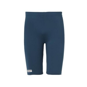 uhlsport-tight-short-hose-kurz-kids-blau-f18-tight-tightshorts-underwear-sportwaesche-unterwaesche-sport-1003144.png
