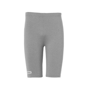 uhlsport-tight-short-hose-kurz-kids-grau-f17-tight-tightshorts-underwear-sportwaesche-unterwaesche-sport-1003144.png