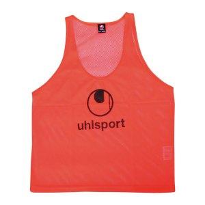 uhlsport-markierungshemd-trainingsleibchen-leibchen-orange-f04-1003193.jpg