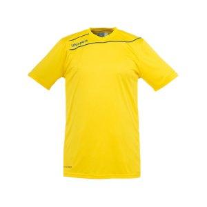 uhlsport-stream-3-0-trikot-kurzarm-gelb-blau-f12-teamsport-mannschaft-verein-veredelung-shortsleeve-1003237.jpg