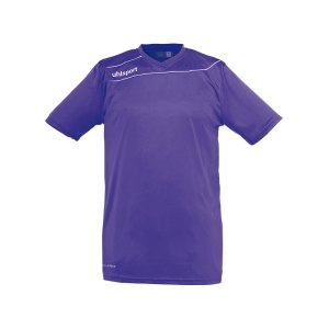 uhlsport-stream-3-0-trikot-kurzarm-kids-lila-f20-teamsport-mannschaft-spiel-match-1003237.png